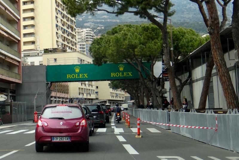 Grand_Prix_Monaco_01