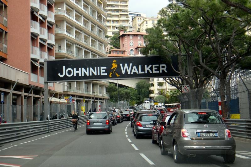 Grand_Prix_Monaco_03