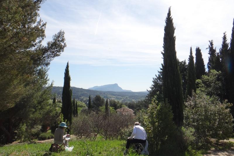 Aix_en_provence_cezanne_03