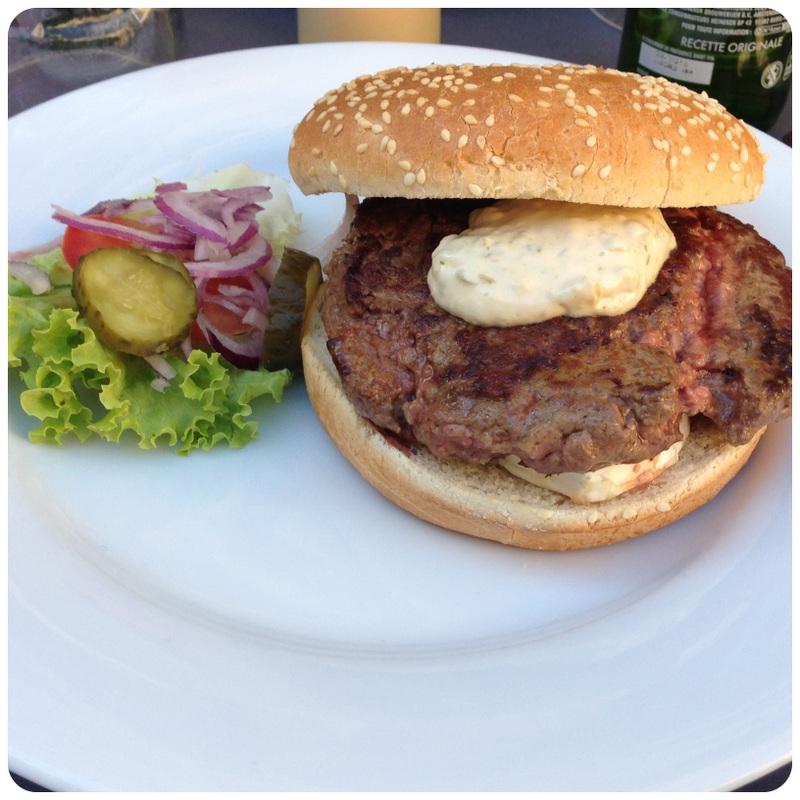 burger_aixenprovence_02