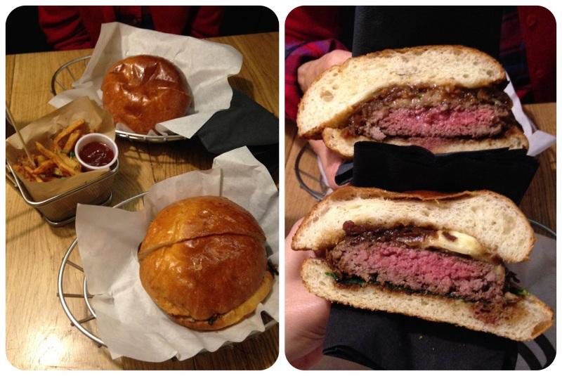 burger_paris_blend