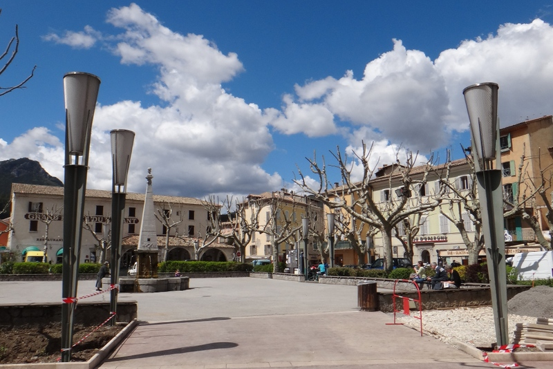 castellane_03