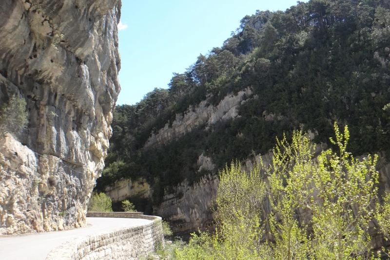castellane_estrada