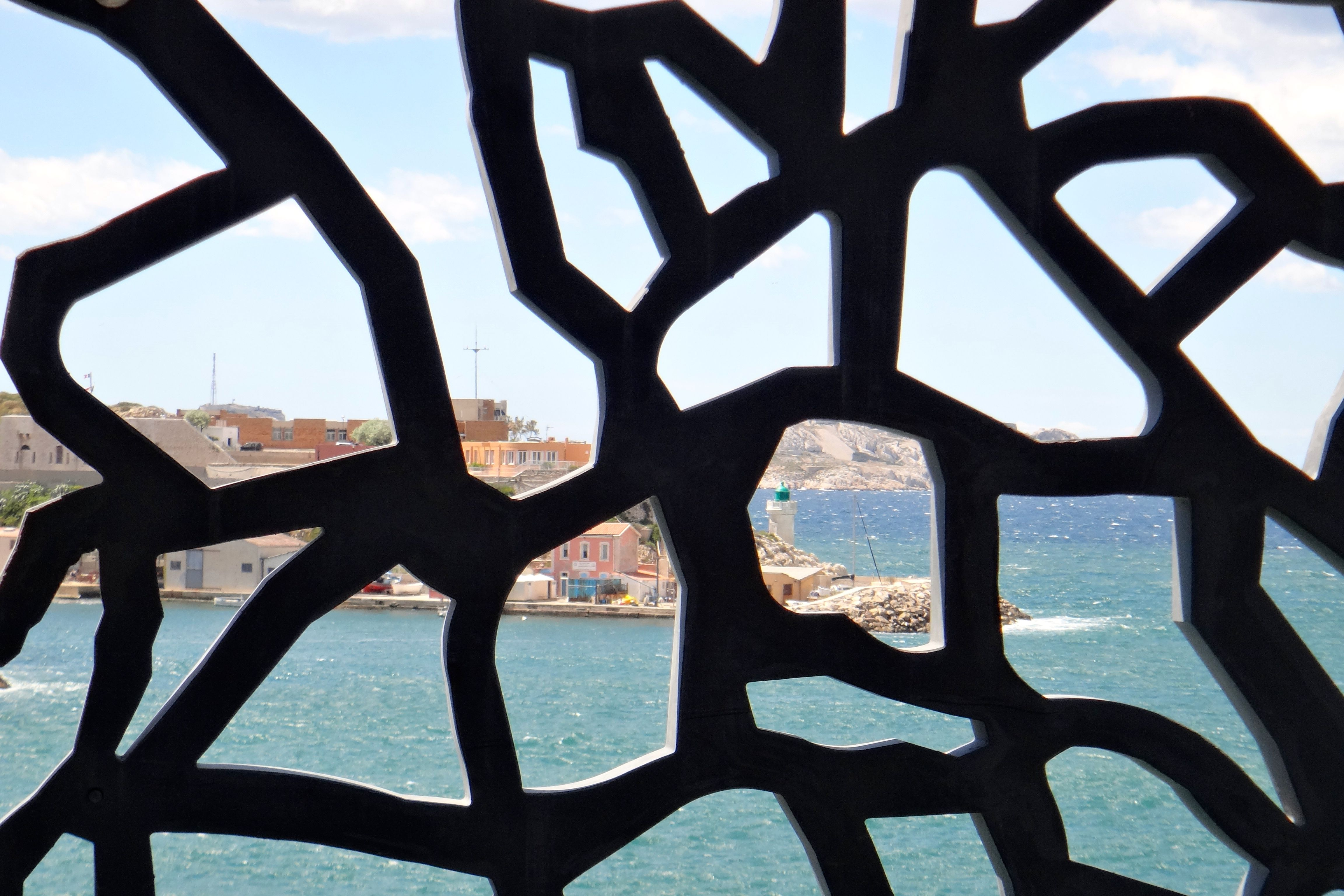 Marseille_museu_01