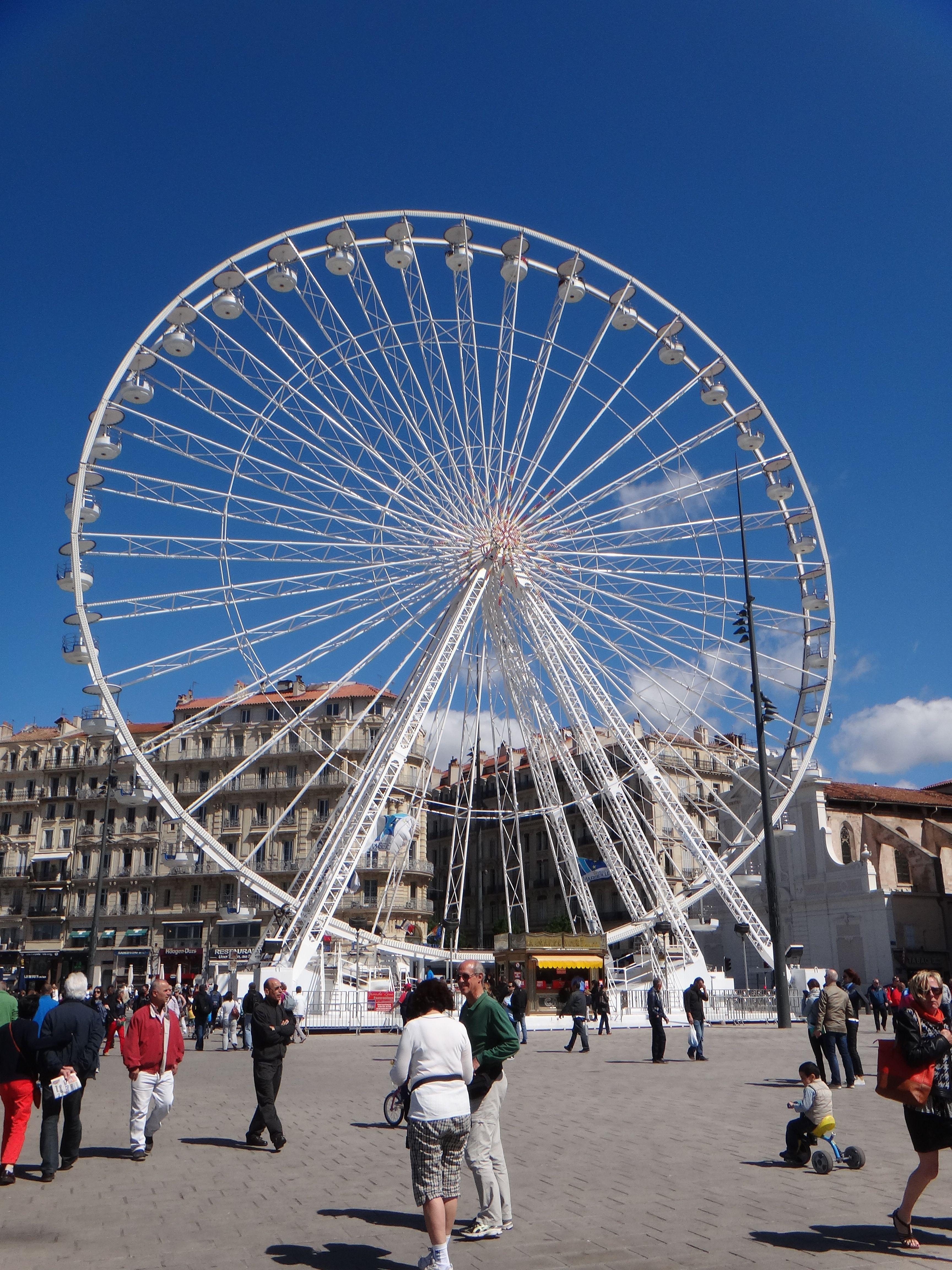Marseille_porto_01