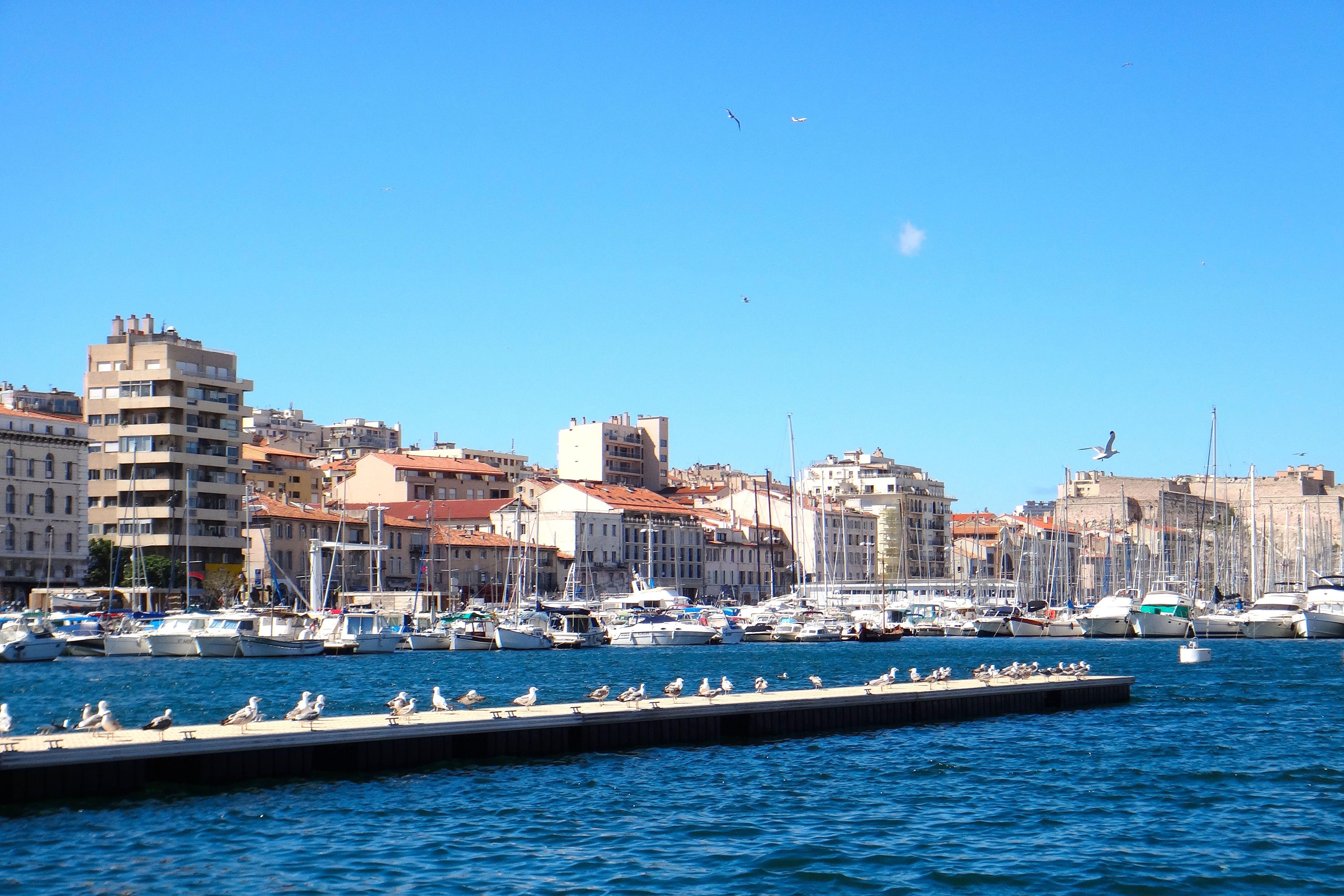 Marseille_porto_02