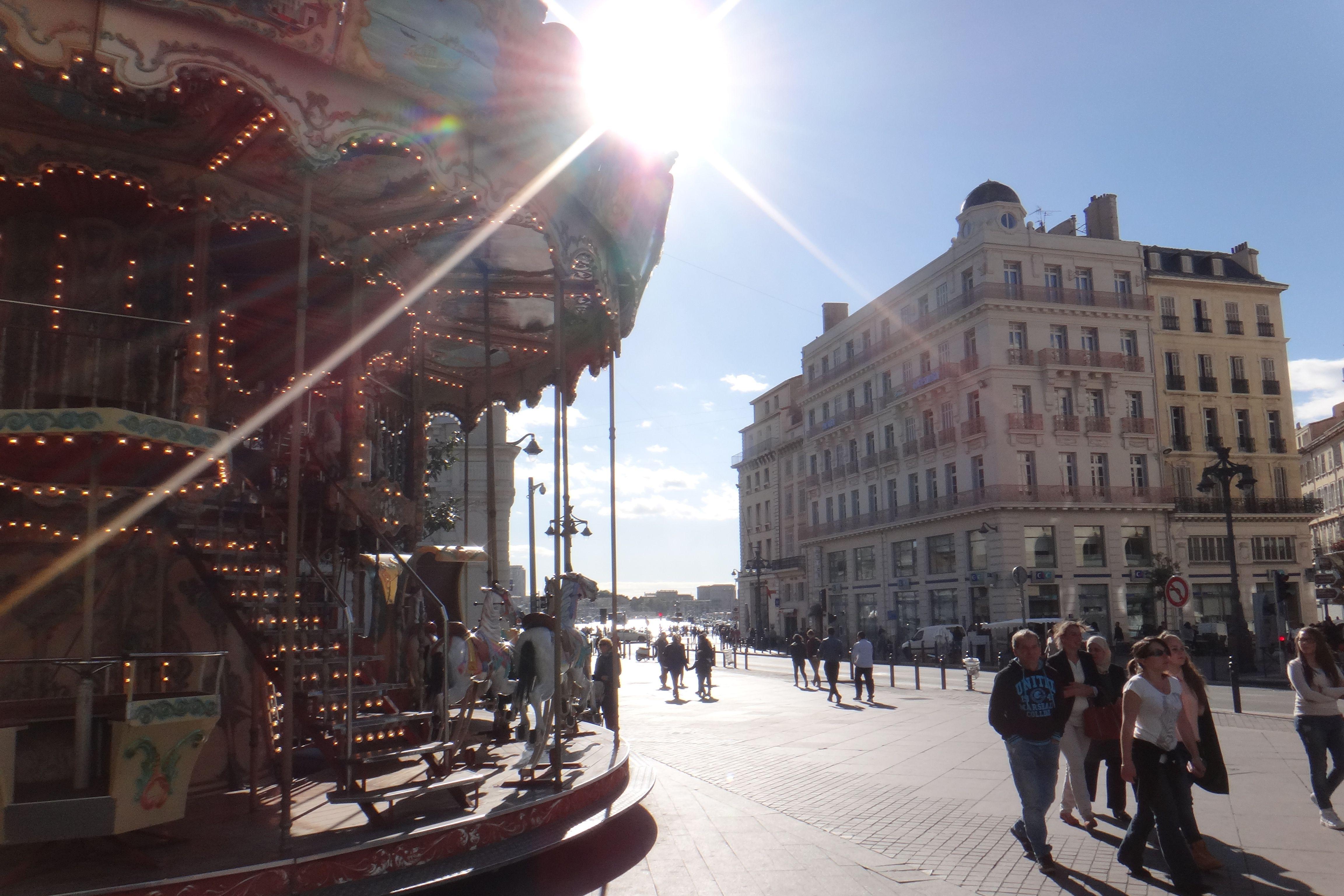 Marseille_porto_04