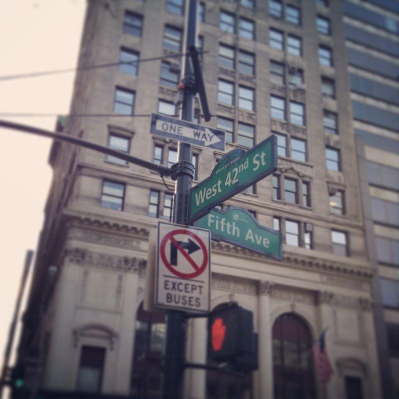 NYC_5th_Avenue