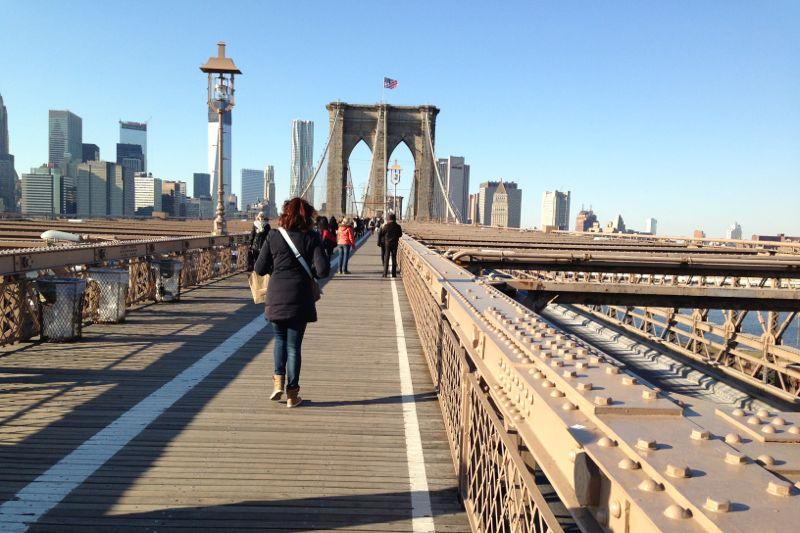 NYC_Brooklyn_bridge_02