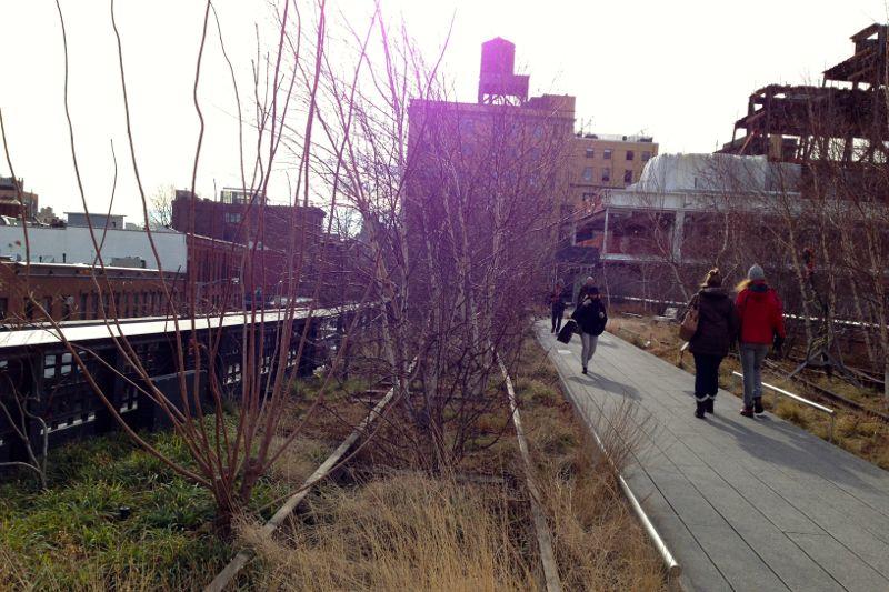 NYC_High_Line_01