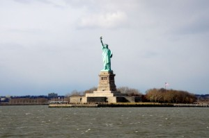 NYC_estatua