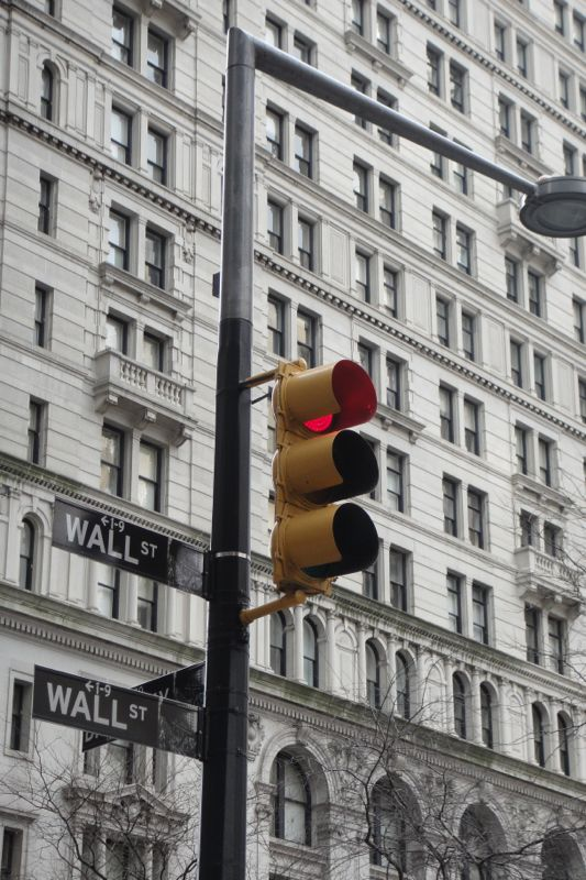 NYC_wall_street