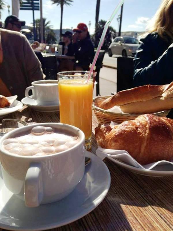 cafe_da_manha_frances_01