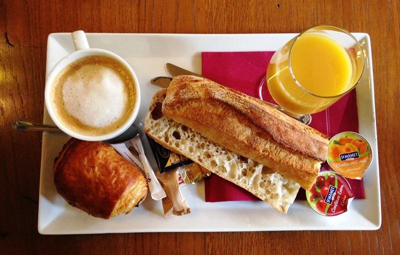 cafe_da_manha_frances_02