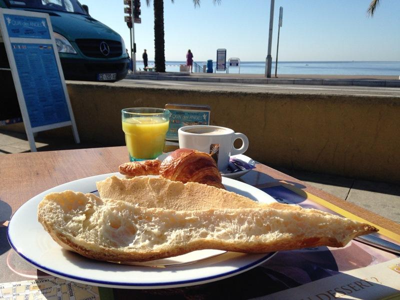 cafe_da_manha_frances_03