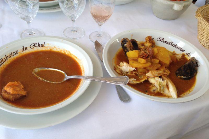 gastronomia_provencal_bouillabaisse