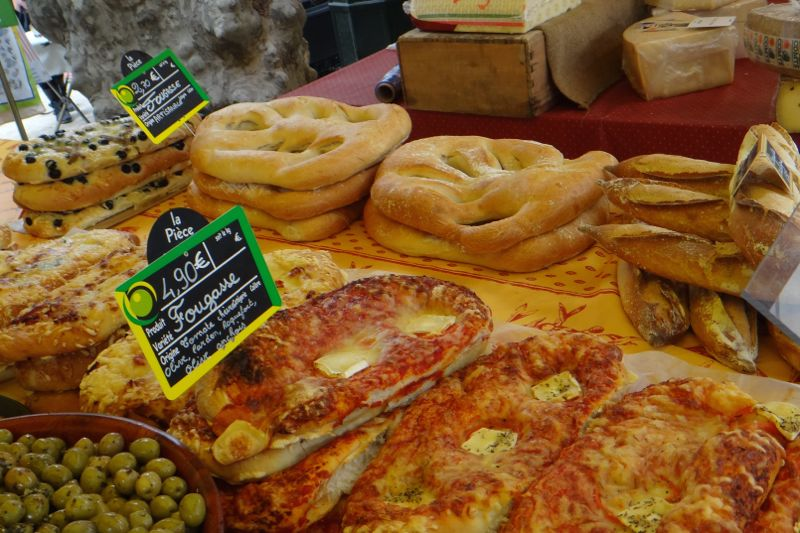 gastronomia_provencal_fougasse