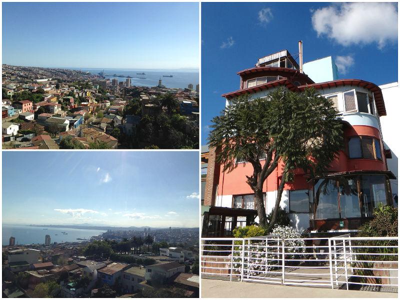 Valparaiso_la_sebastiana