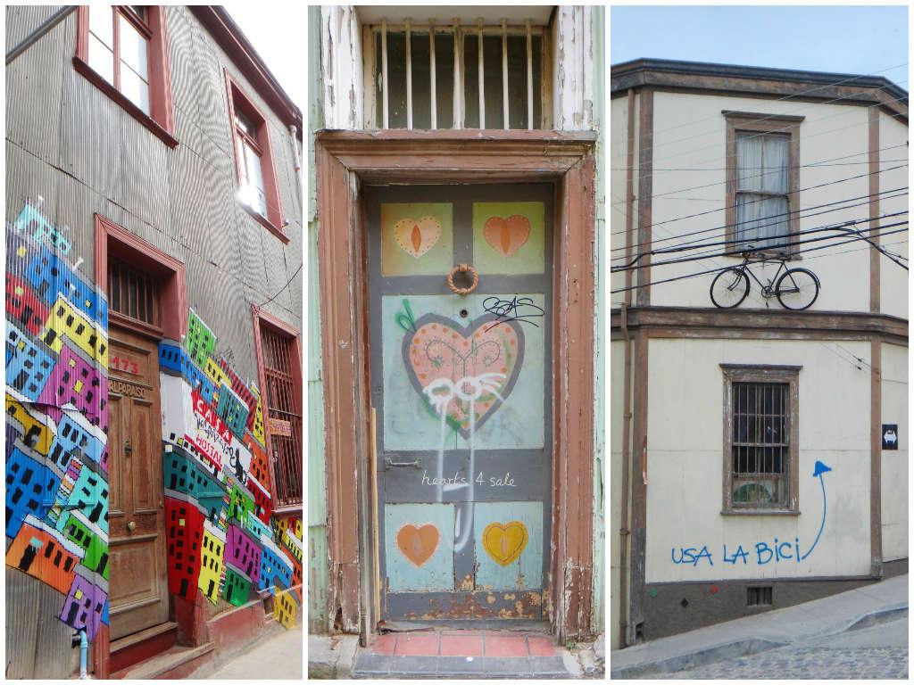 Valparaiso_street_art_02