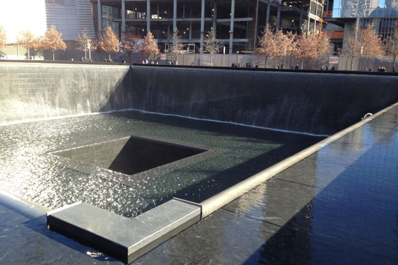 NYC_911memorial