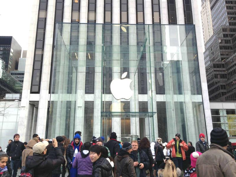 NYC_Apple_Store_5thav