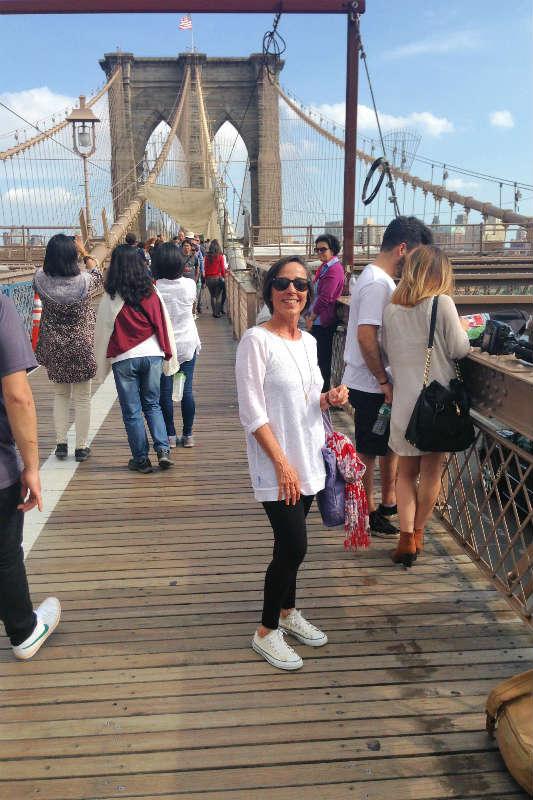 NYC_Brooklyn_Bridge_01