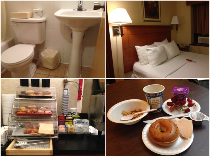 NYC_EconoLodge_quarto_cafe