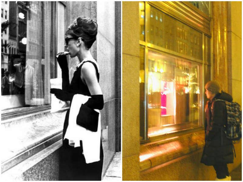 NYC_Tiffanys
