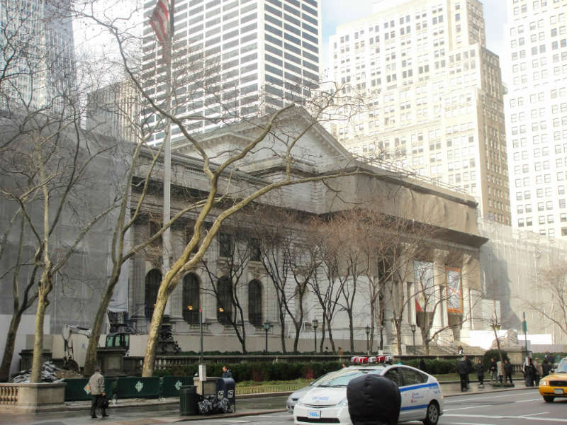 NYC_public_library