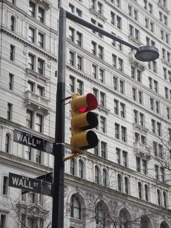 NYC_wallstreet
