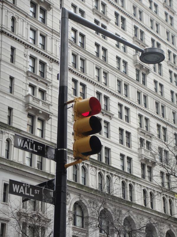 NYC_wallstreet