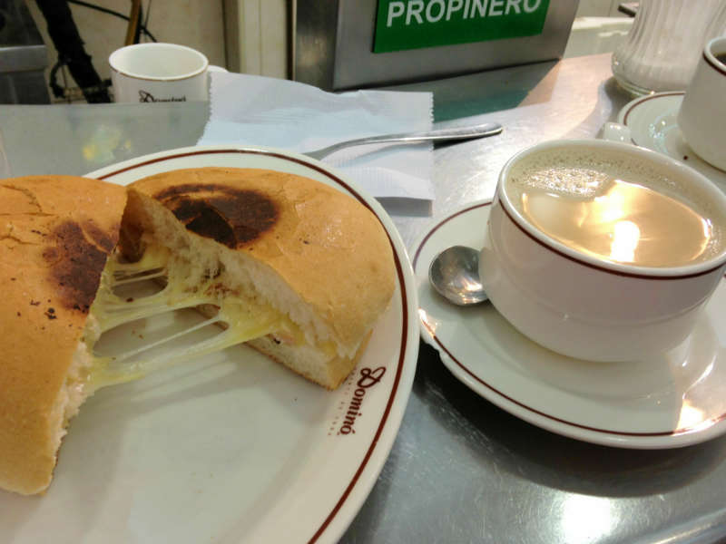 Santiago_gastronomia_barrosjarpa