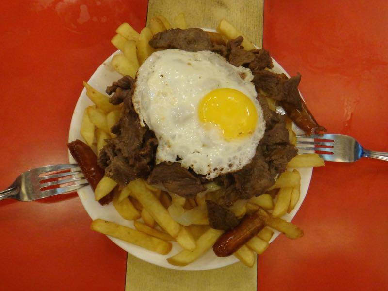 Santiago_gastronomia_chorillana