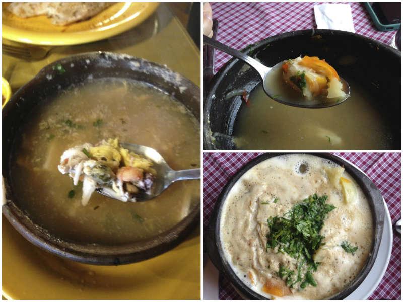 Santiago_gastronomia_paila_marina