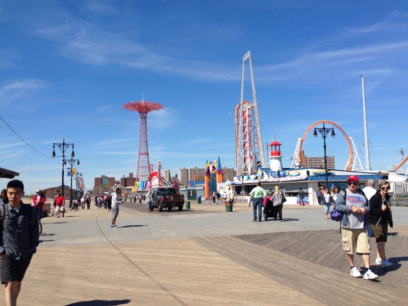 NYC_Coney_Island_01