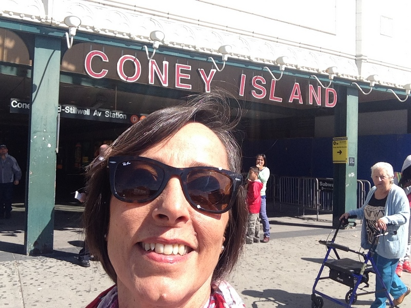 NYC_Coney_Island_metro