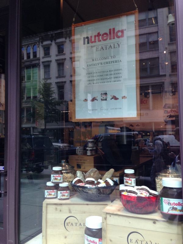 NYC_Nutellabar