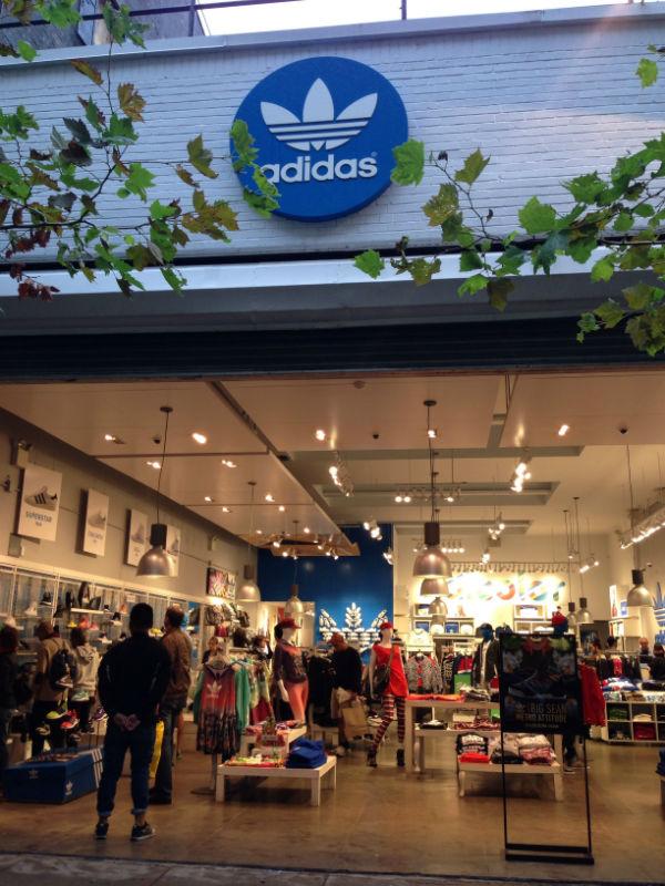 NYC_Soho_Adidas
