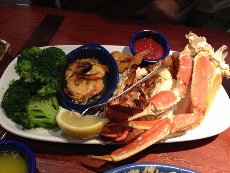 NYC_TimesSquare_RedLobster