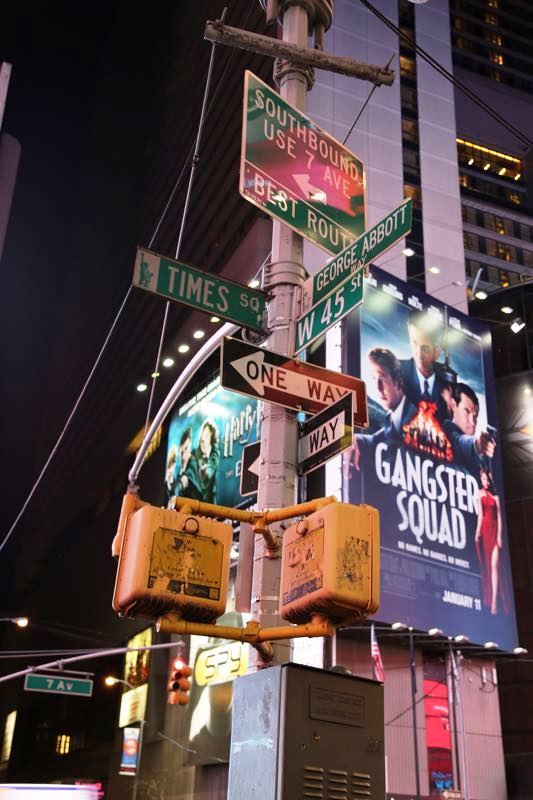 NYC_TimesSquare_sinal