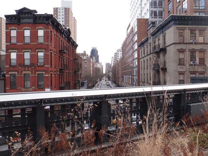 NYC_highline_01