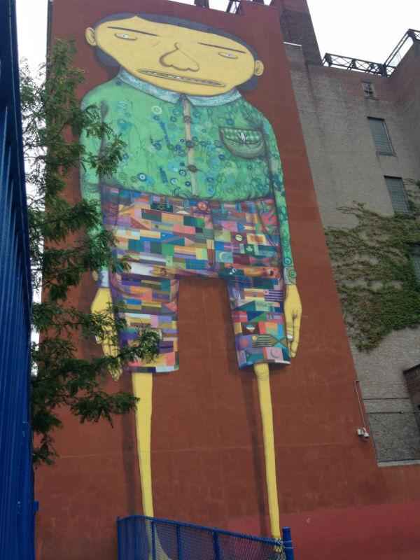 NYC_osgemeos