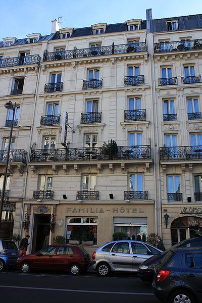 Hotel_Familia