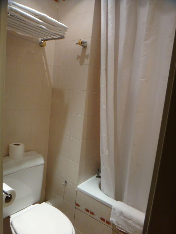 Vendome_banheiro_02