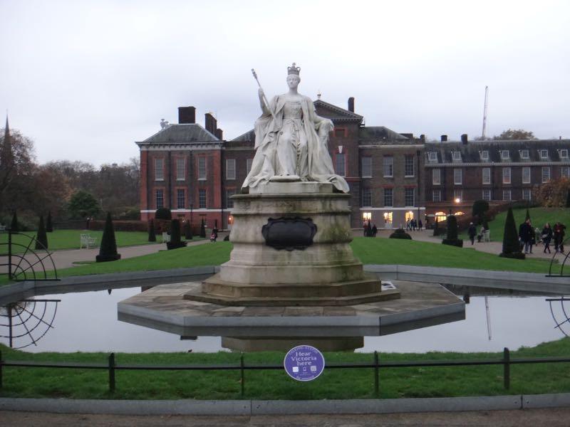 Kensington_gardens_03