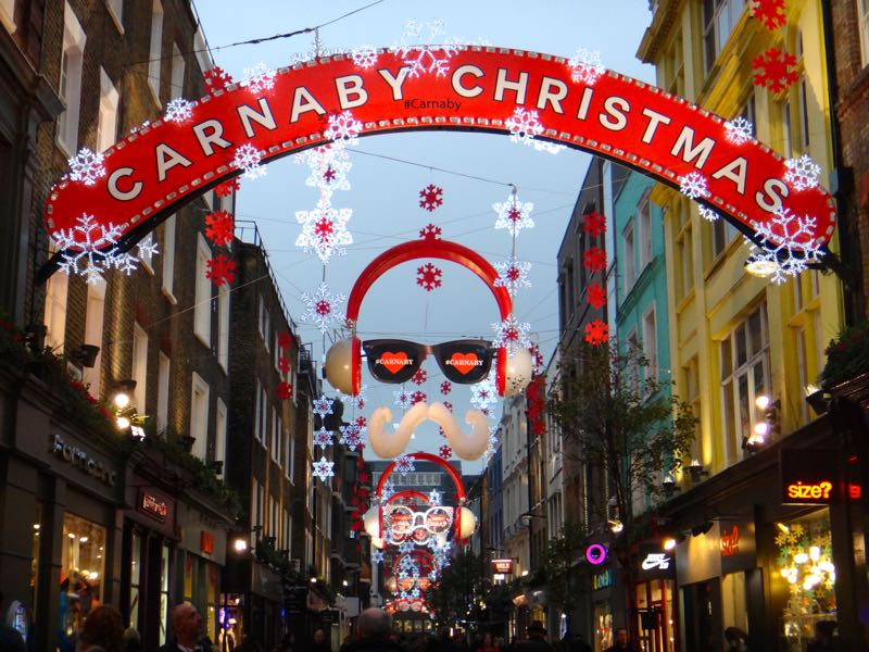 Londres_compras_Carnaby