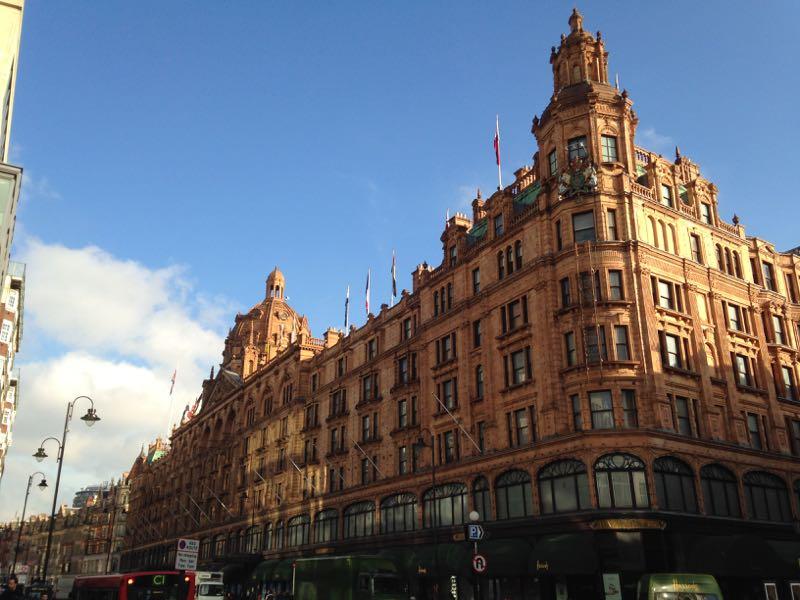 Londres_compras_Harrods
