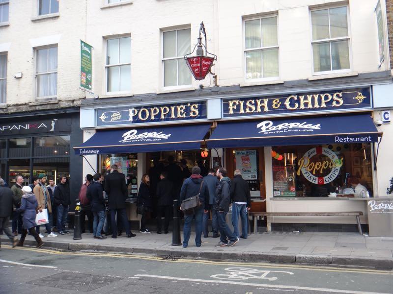 Londres_compras_Poppies