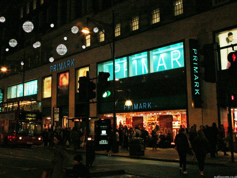 Londres_compras_Primark