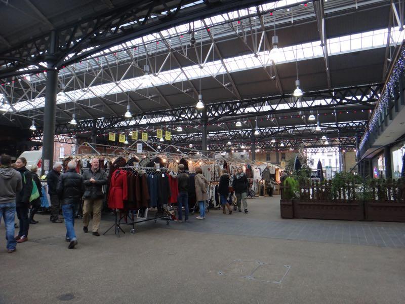 Londres_compras_oldspittalfields